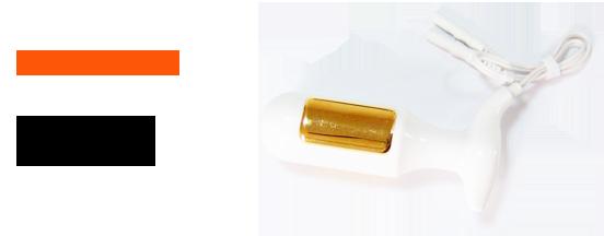 Vagina Electrode Probe XFT-2002C